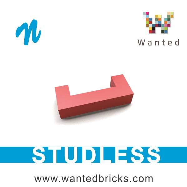 N-STUDLESS-3D-PRINTING-BUILDING-BLOCKS-CONSTRUCTION-TOY-BLOCKS