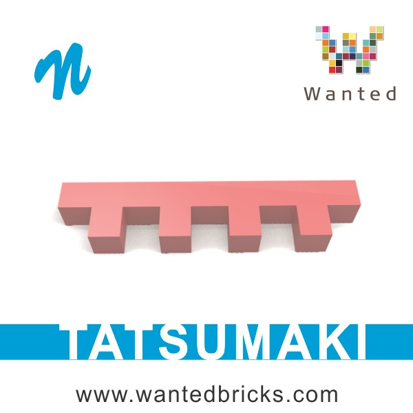 N-TATSUMAKI-3D-PRINTING-BUILDING-BLOCKS-CONSTRUCTION-TOY-BLOCKS