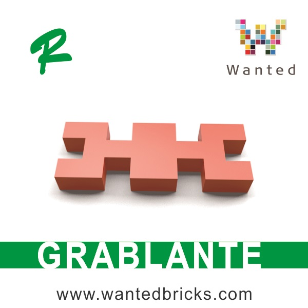 R-GRABLANTE-3D-PRINTING-BUILDING-BLOCKS-CONSTRUCTION-TOY-BLOCKS