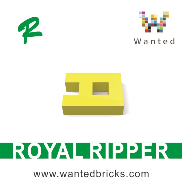 R-ROYAL-RIPPER-3D-PRINTING-BUILDING-BLOCKS-CONSTRUCTION-TOY-BLOCKS