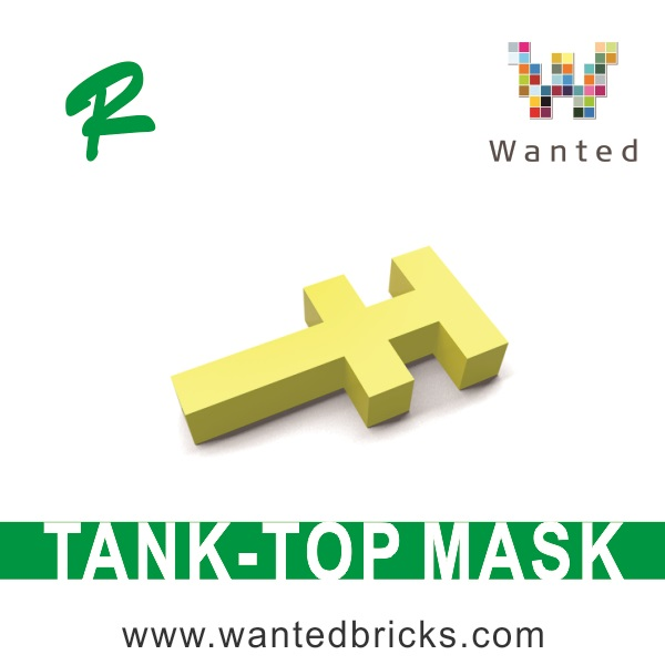 R-TANK-TOP-MASK-3D-PRINTING-BUILDING-BLOCKS-CONSTRUCTION-TOY-BLOCKS