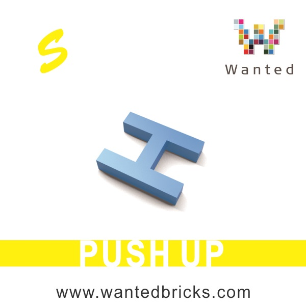 S-PUSH-UP-3D-PRINTING-BUILDING-BLOCKS-CONSTRUCTION-TOY-BLOCKS