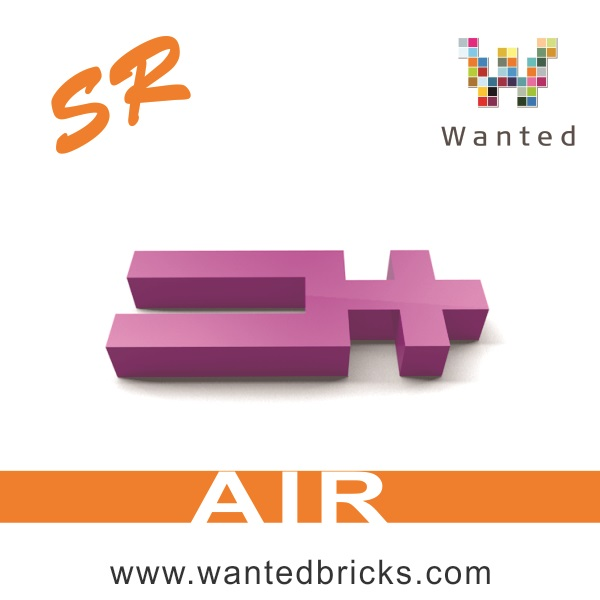 SR-AIR-3D-PRINTING-BUILDING-BLOCKS-CONSTRUCTION-TOY-BLOCKS