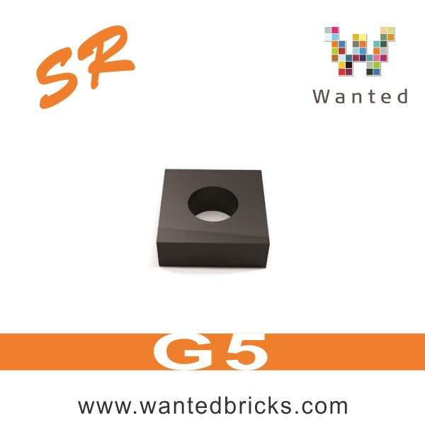 SR-G5-3D-PRINTING-BUILDING-BLOCKS-CONSTRUCTION-TOY-BLOCKS