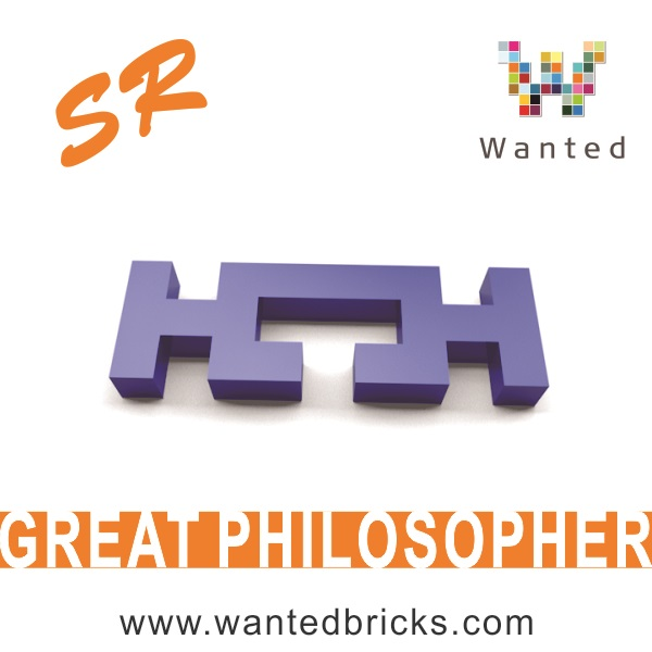 SR-GREAT-PHILOSOPHER-3D-PRINTING-BUILDING-BLOCKS-CONSTRUCTION-TOY-BLOCKS