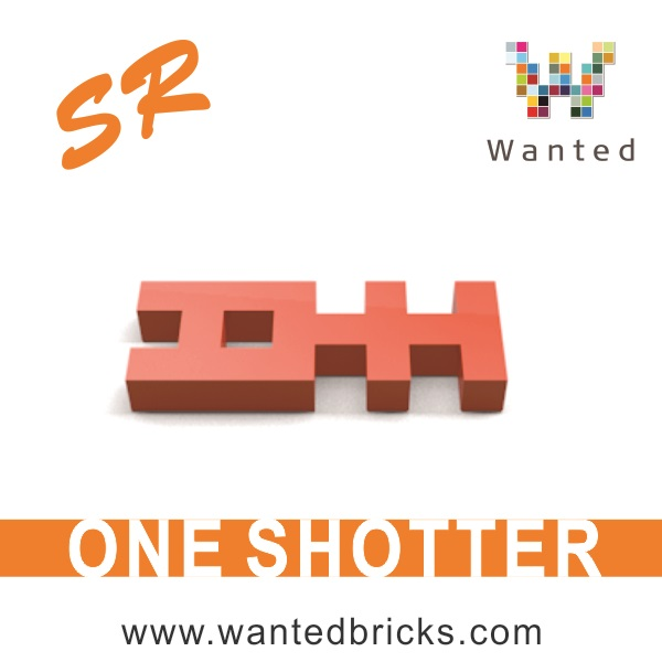SR-ONE-SHOTTER-3D-PRINTING-BUILDING-BLOCKS-CONSTRUCTION-TOY-BLOCKS