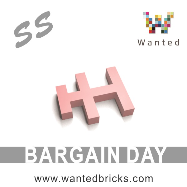 SS-BARGAIN-DAY-3D-PRINTING-BUILDING-BLOCKS-CONSTRUCTION-TOY-BLOCKS