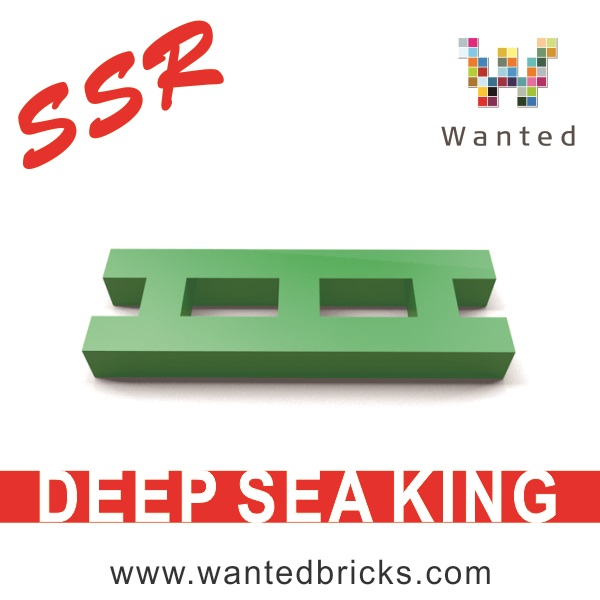 SSR-DEEP-SEA-KING-3D-PRINTING-BUILDING-BLOCKS-CONSTRUCTION-TOY-BLOCKS