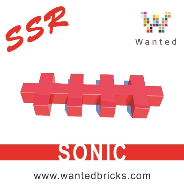 SSR-SONIC-3D-PRINTING-BUILDING-BLOCKS