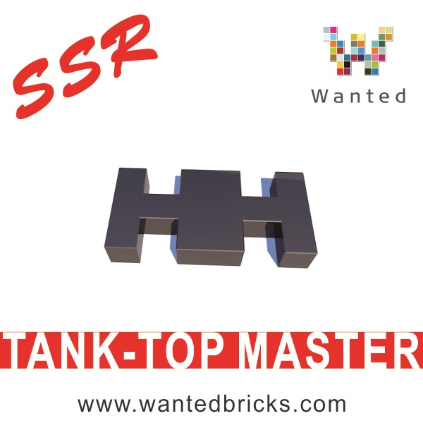 SSR-TANK-TOP-MASTER-3D-PRINTING-BUILDING-BLOCKS