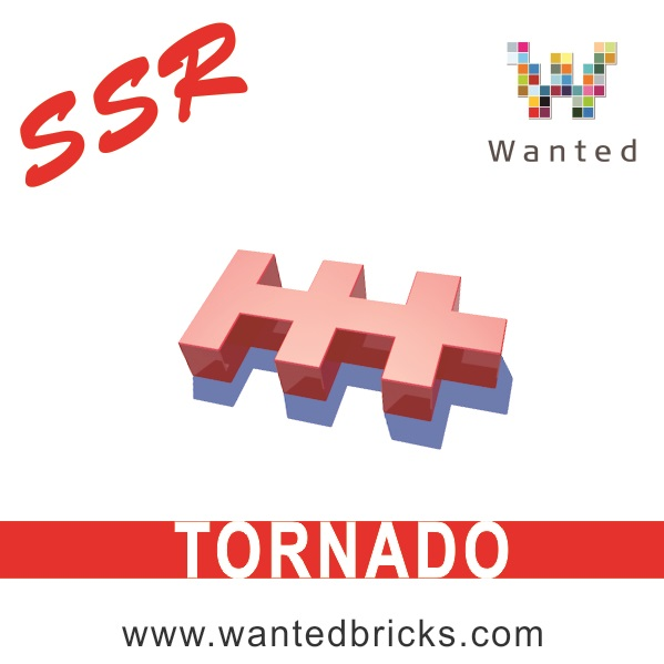 SSR-TORNADO-3D-PRINTING-BUILDING-BLOCKS