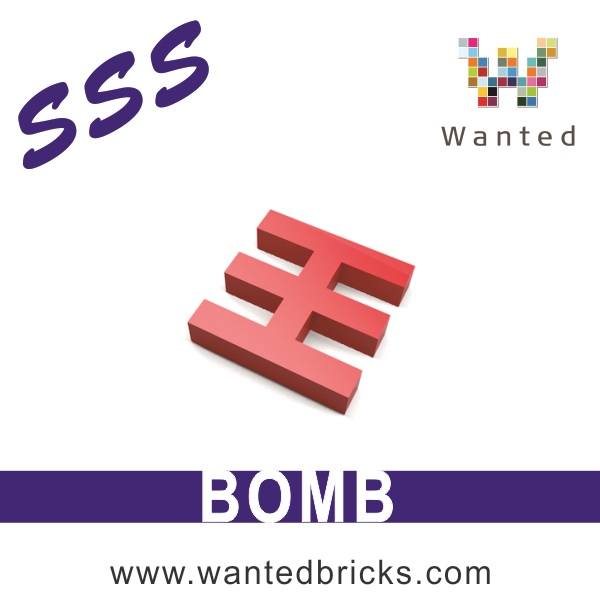 SSS-BOMB-3D-PRINTING-BUILDING-BLOCKS-CONSTRUCTION-TOY-BLOCKS