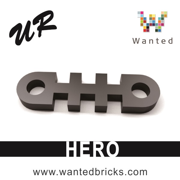 UR-HERO-3D-PRINTING-BUILDING-BLOCKS-CONSTRUCTION-TOY-BLOCKS