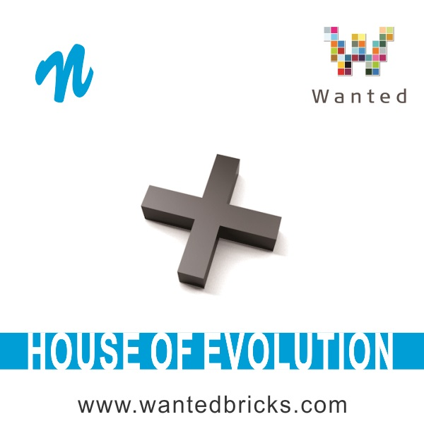 N-HOUSE-OF-EVOLUTION-3D-PRINTING-BUILDING-BLOCKS-CONSTRUCTION-TOY-BLOCKS