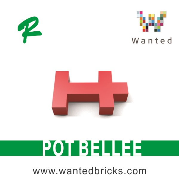 R-POT-BELLEE-3D-PRINTING-BUILDING-BLOCKS-CONSTRUCTION-TOY-BLOCKS