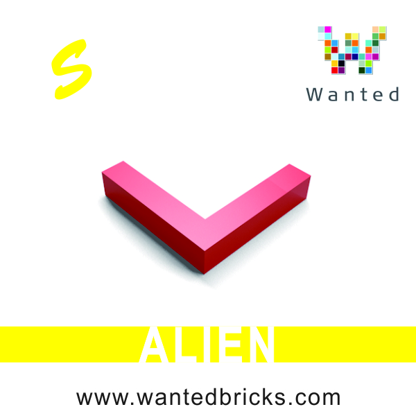 S-ALIEN-3D-PRINTING-BUILDING-BLOCKS-CONSTRUCTION-TOY-BLOCKS