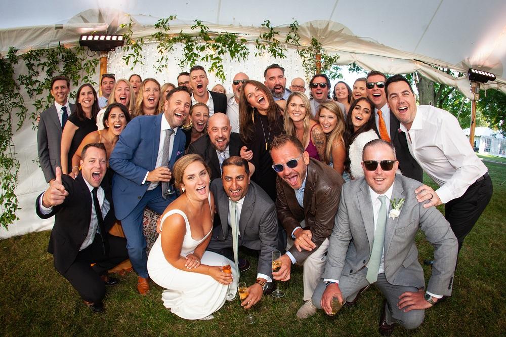 Weddings_1610033681748
