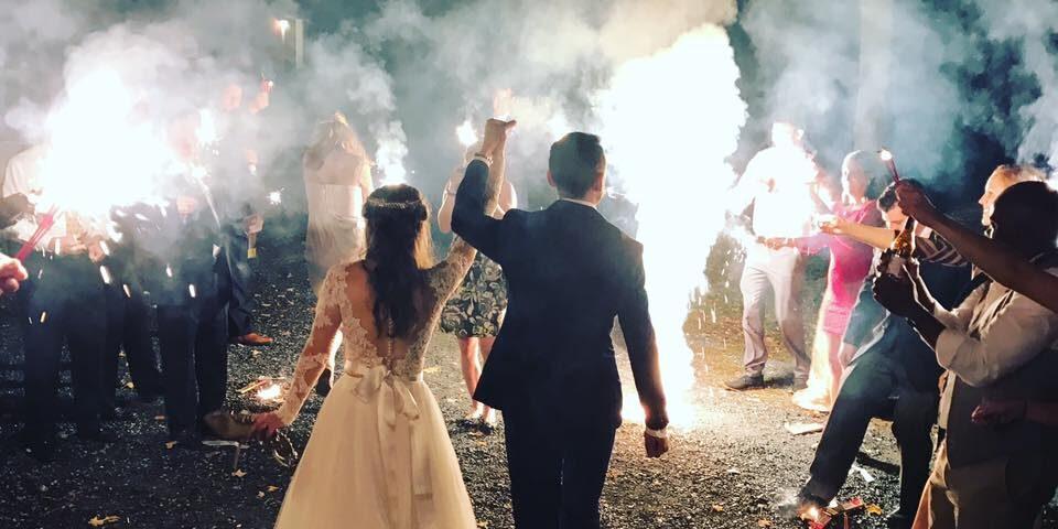 weddingfinale_1605804895591