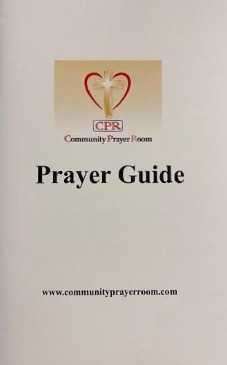 prayerguide