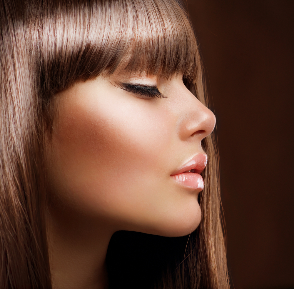 Newport Beach Ethnic Rhinoplasty