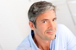 Los Angeles Hair Transplant Surgery