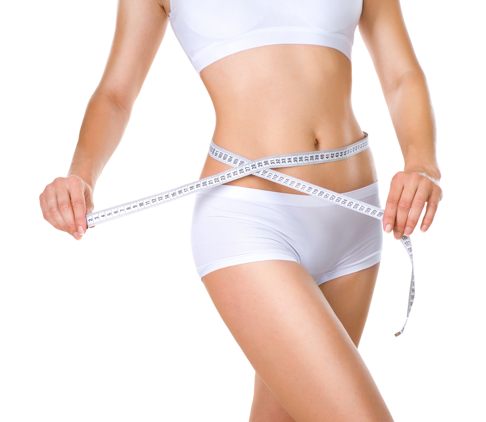 Newport Beach Liposuction