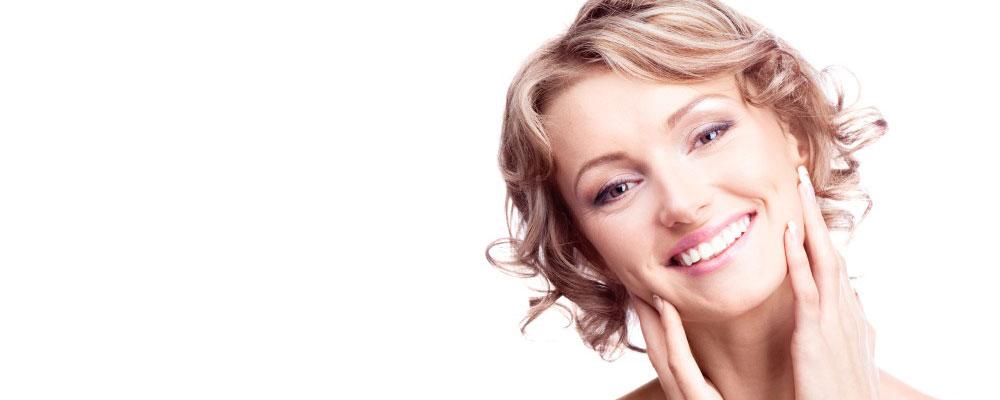 Skin Resurfacing Expectations   Cosmetic Surgery Los Angeles Procedure