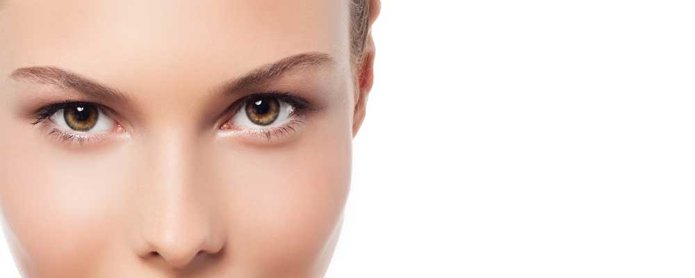 Blepharoplasty: The Eye Lift Procedure | OC Cosmetic Surgery Clinique