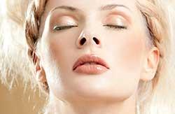 blepharoplasty-eye-lift-procedure2