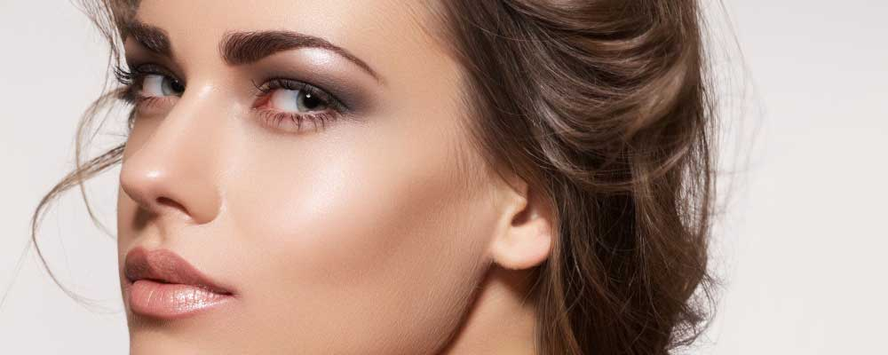 What to Expect from a Rhinoplasty Procedure | OC Cosmetic Surgery
