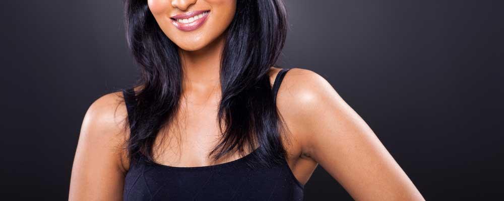 Surgical Procedure: Arm Lift | OC Cosmetic Clinique Newport Beach