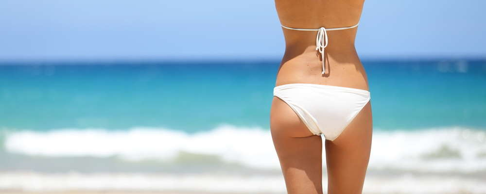 Everything You Need To Know About A Fat Transfer Buttock Augmentation | Dr. Tavoussi Newport Beach