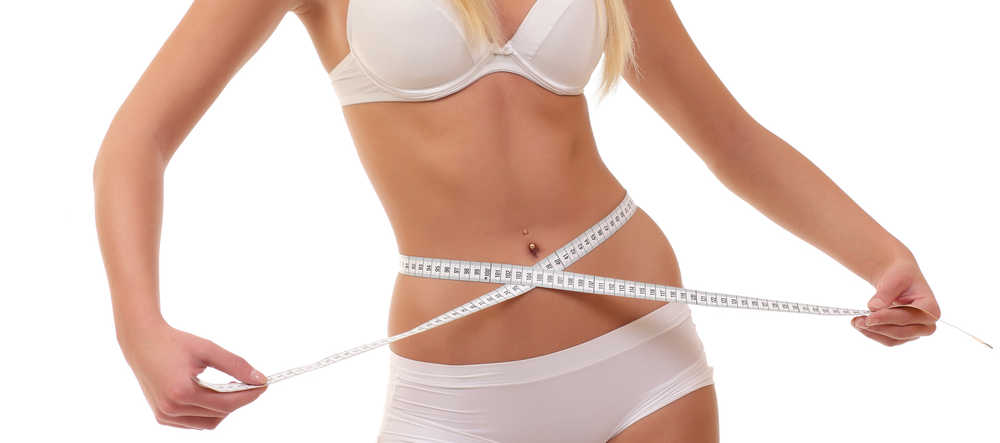 What You Can Expect from Liposuction | Newport Beach Cosmetic Procedures