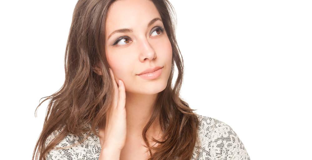 Alternatives to Facelift Procedures | Newport Beach Botox Treatment