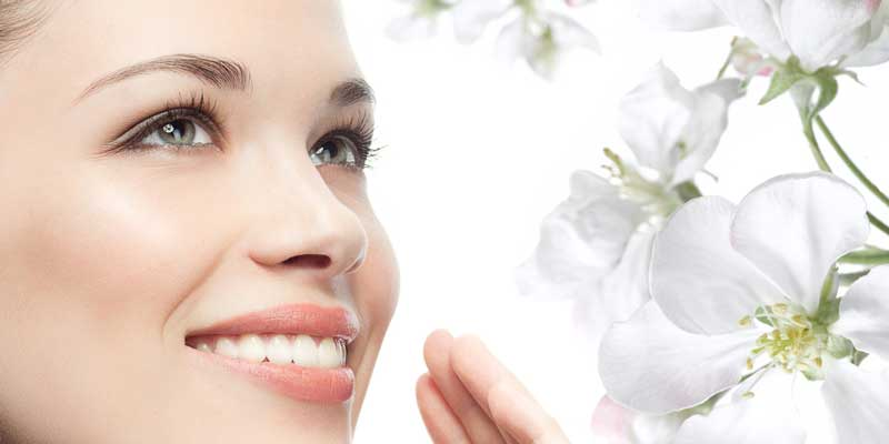 Laguna Beach Septoplasty Cosmetic Surgery - Dr. Tavoussi