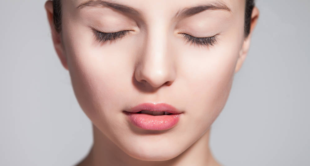 Laguna Hills Eyelid Surgery Cosmetic Procedure - Dr. Tavoussi