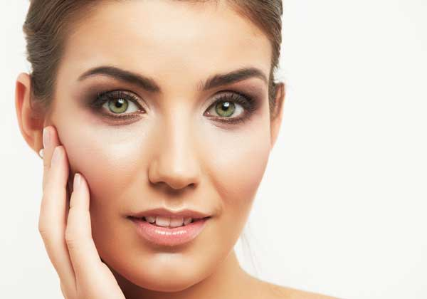 Orange County Chin Implant Gallery