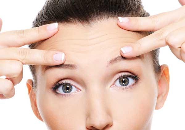 Orange County Forehead Lift Gallery