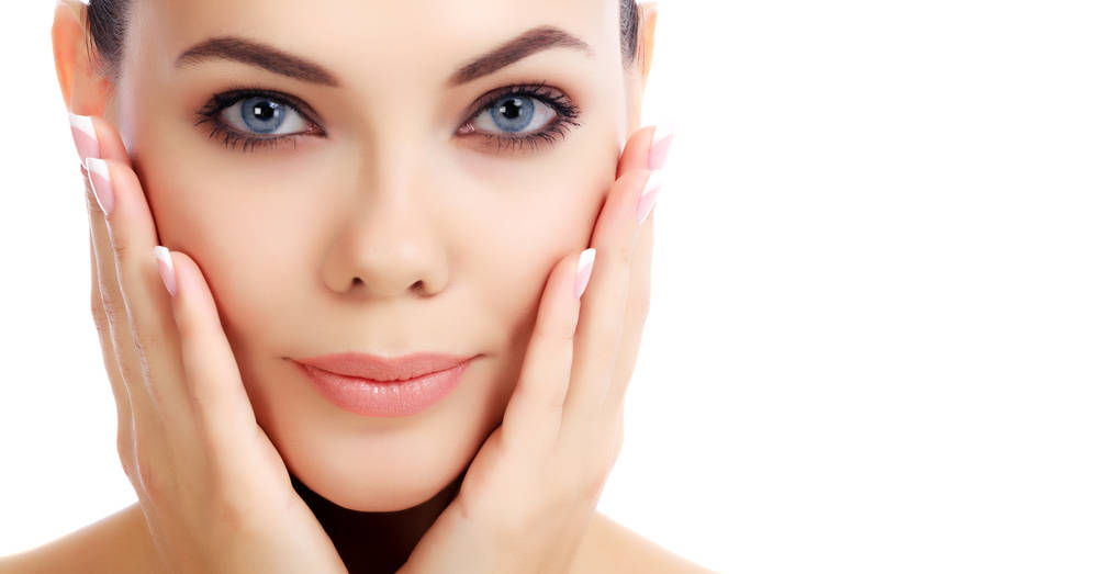 Anaheim Chin and Cheek Implant Cosmetic Surgery | Dr. Tavoussi
