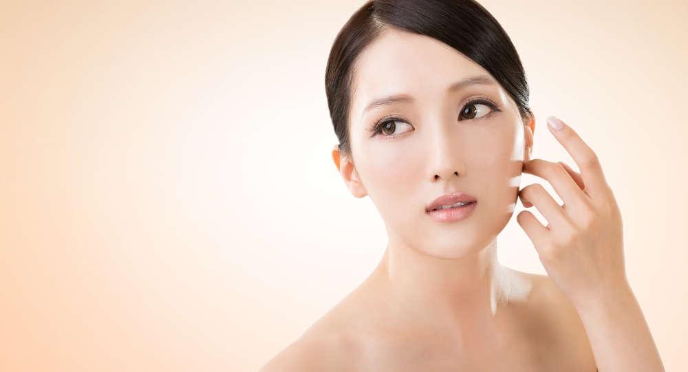 Anaheim Ethnic Rhinoplasty Cosmetic Surgery | Dr. Tavoussi