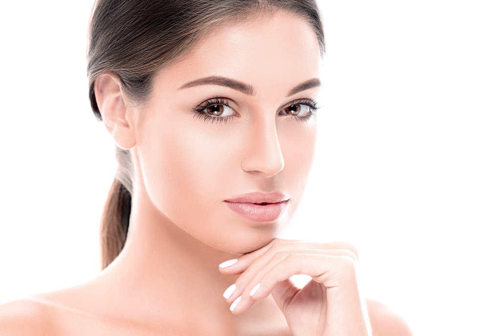Calming Fears about Botox | Orange County Cosmetic Treatments by Dr. Tavoussi