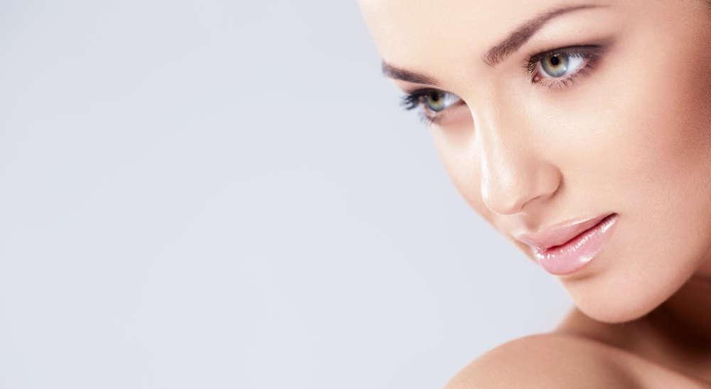 Costa Mesa Rhinoplasty Cosmetic Surgery | Orange County's Dr. Tavoussi