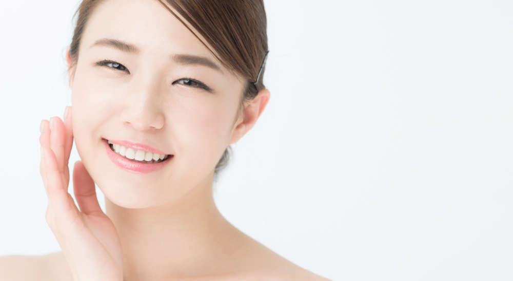 Fountain Valley Ethnic Rhinoplasty Cosmetic Surgery | Dr. Tavoussi