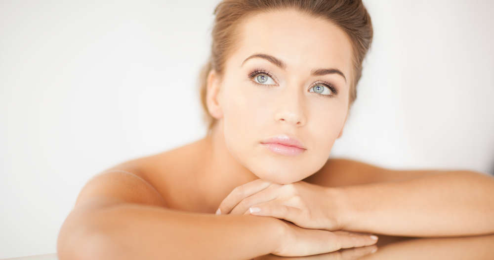 Fountain Valley Forehead and Brow Lift Cosmetic Surgery | Dr. Tavoussi