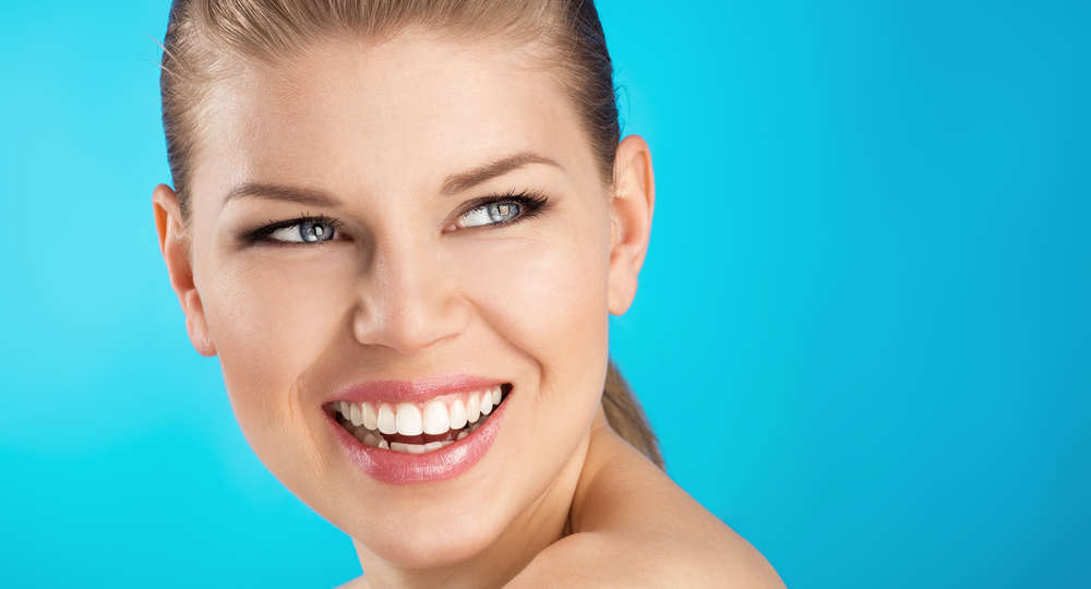 Laguna Beach Botox and Fillers Cosmetic Procedure | Dr. Tavoussi