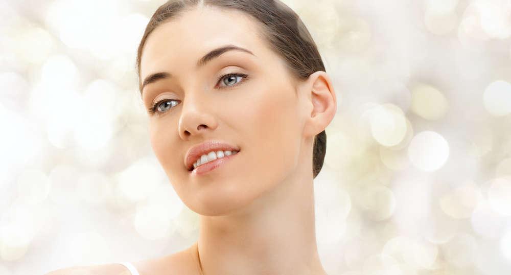 Laguna Beach Chin and Cheek Implant Cosmetic Surgery | Dr. Tavoussi