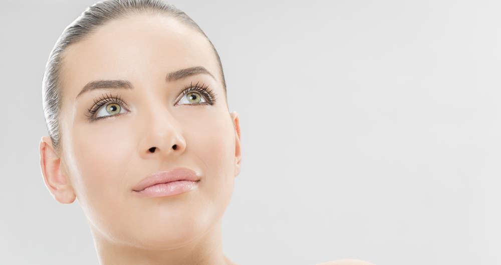 Laguna Beach Forehead and Brow Lift Cosmetic Surgery | Dr. Tavoussi