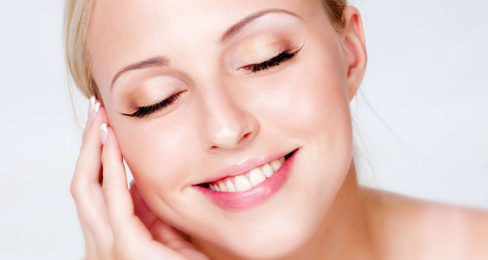 Laguna Hills Botox and Fillers Cosmetic Procedure   Dr. Tavoussi
