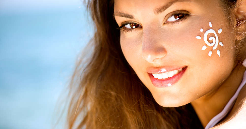 Los Angeles Chin and Cheek Implant Cosmetic Surgery | Dr. Tavoussi