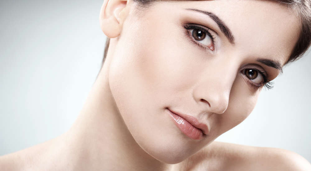 Los Angeles Rhinoplasty Cosmetic Surgery | Dr. Tavoussi's Procedures